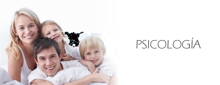psicologos_en_valencia