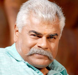 Sharat Saxena Family Wife Son Daughter Father Mother Marriage Photos Biography Profile.
