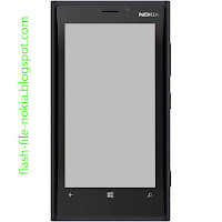 Available Download Link For Nokia Lumia 920 RM-881 Firmware / Flash File Free Below on this page.  Before Download and flash your device at first check your call phone hardware problem. if phone have any hardware related problem fix it then flash your smart phone.  also backup your all user data contact, Message, videos, photos etc then flash your device. after flashing all data will be wipe you can't find any user data. when you need flash your device ?  if phone is dead or any option is not working properly. phone application when you open device is restart. your smart phone when turn on device is stuck no any response. phone any option is not working. or any others flashing related problem if you need any help please comment.