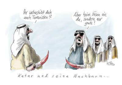 http://www.stuttmann-karikaturen.de/karikatur/6402