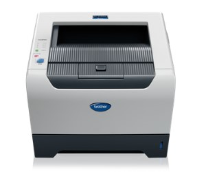 brother-hl-5250dn-driver-printer