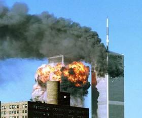 Un rapport classifié sur les attentats de 2001 bientôt publié