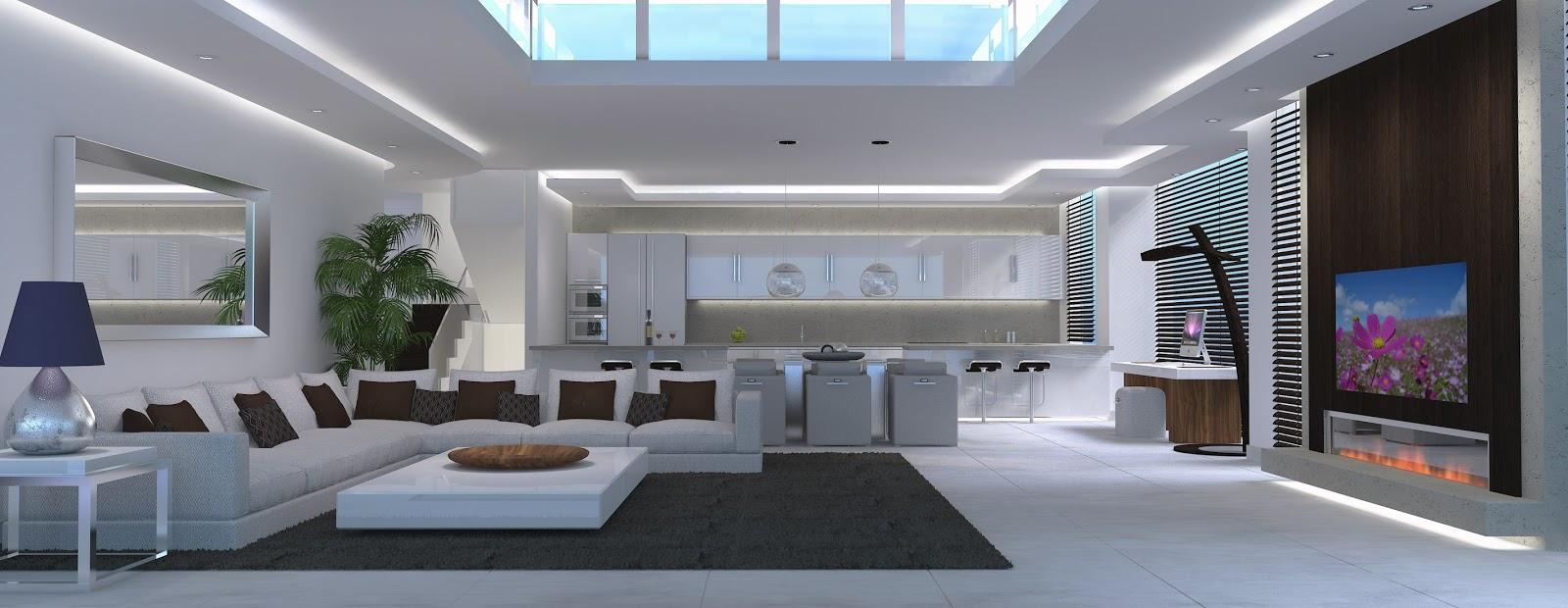 Sierra Blanca Apartments Taylor Az