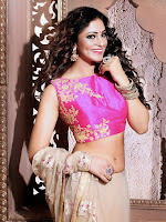 Shilpi Sharma dazzling photo session-cover-photo