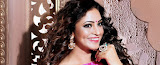 Shilpi Sharma dazzling photo session