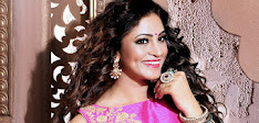 Shilpi Sharma dazzling photo session-thumbnail