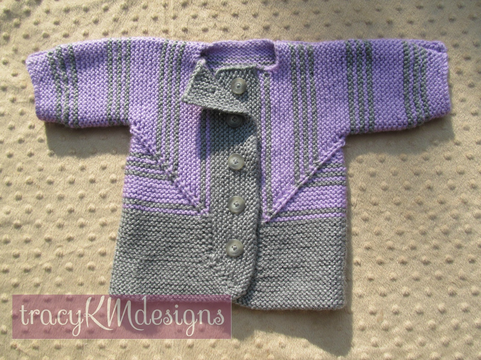Knitting Knotty : Knotty knits and naughty kids still knitting
