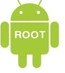 iRoot-(vRoot)-v3.4.5-APK-Latest-Download-Free-For-Android