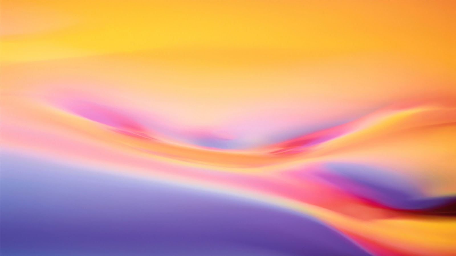 hq definition abstract photos - photo #9