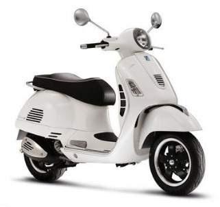 Piagio-Vespa-GTS-300-ss-16