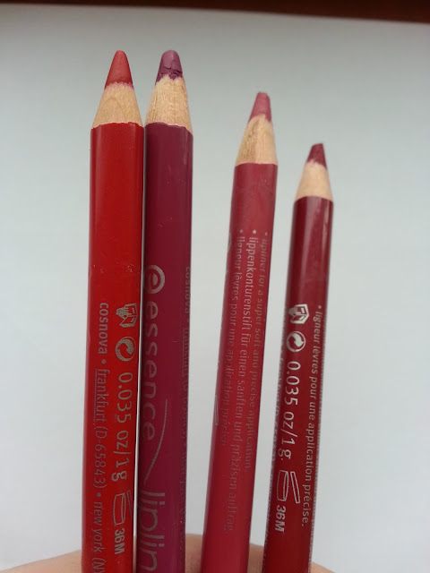 birvarimbiryokum-essence-lipliner-dudak-kalemi