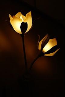 lamp-558122__340.jpg