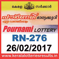 http://www.keralalotteriesresults.in/2017/02/26-rn-276-pournami-lottery-results-today-kerala-lottery-result-images-image-picture-pictures-pic-pics
