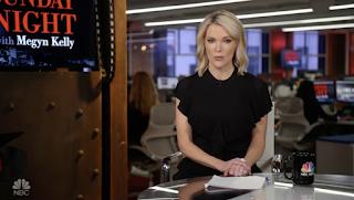 Full Video: Megyn Kelly Interviews Alex Jones (Video)