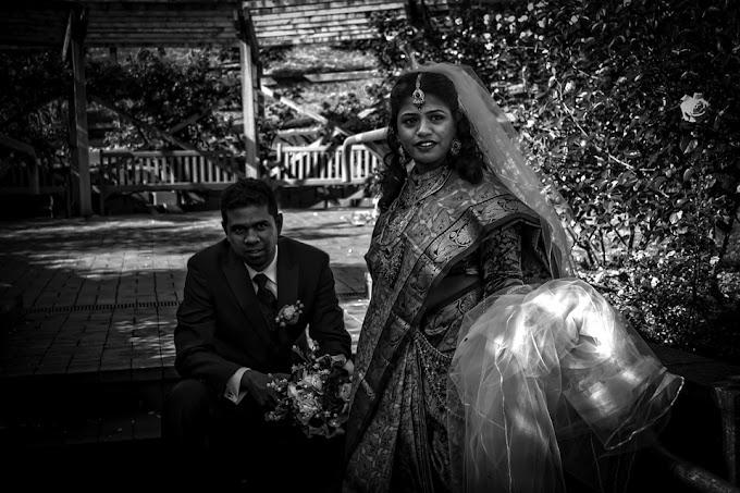 महिलाएं क्यों अपने पति का नाम लेने से डरती है सच्चाई जानकर दंग रह जायेंगे आप