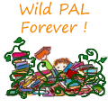Wild PAL Forever