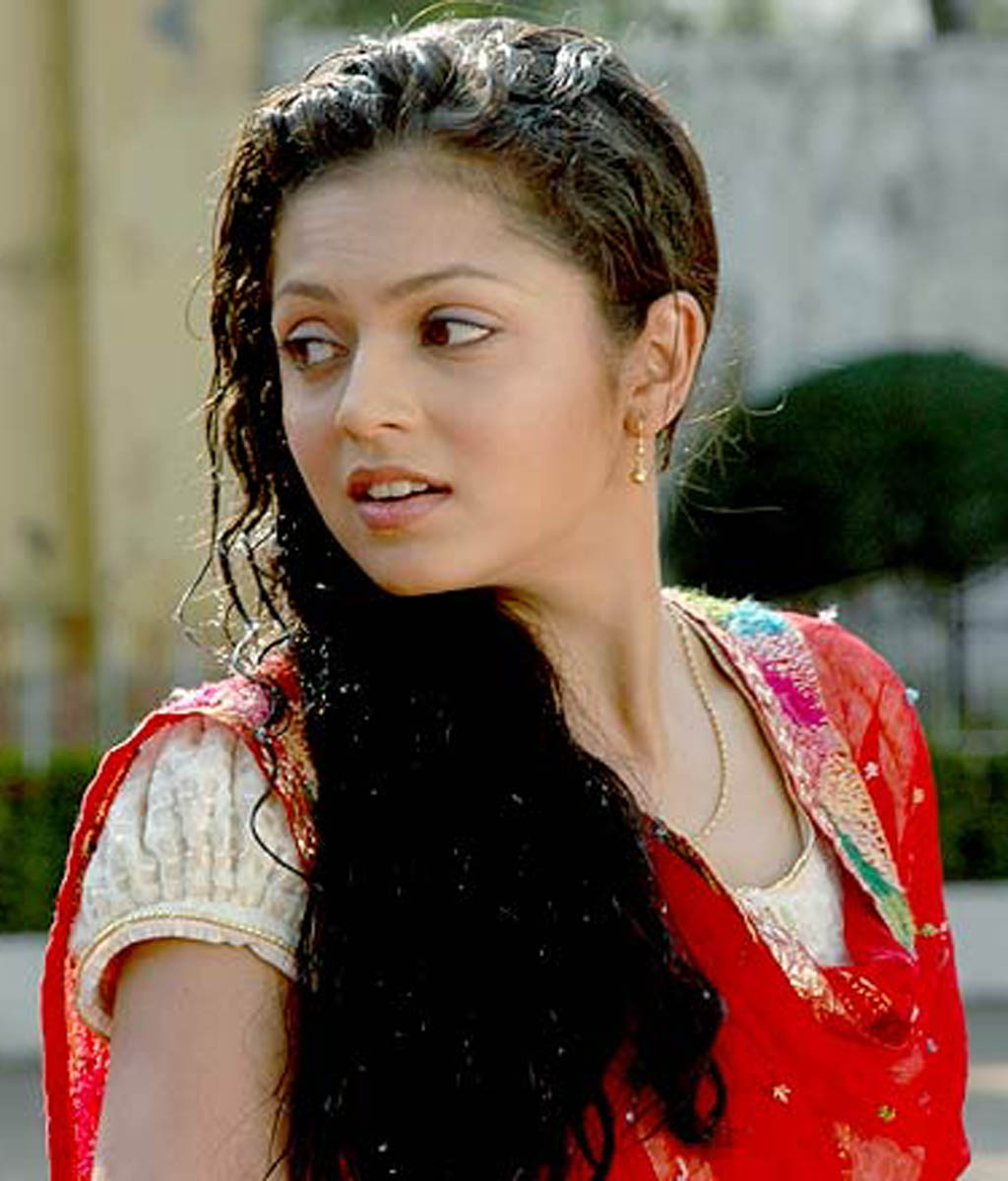 Star Plus Serial Actress Hd Images
