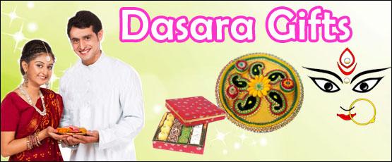 Happy Dasara Gifts