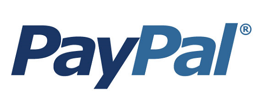 PayPal Pay After Delivery