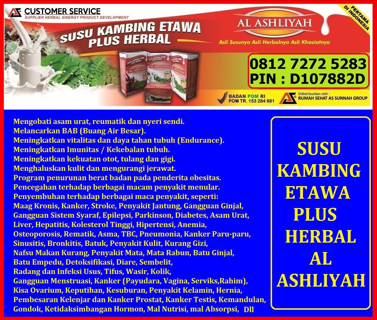 http://susukambingetawaalashliyah.blogspot.co.id/2015/12/susu-kambing-etawa-plus-herbal-al-ashliyah.html
