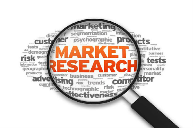 What to keep in consideration about the Top Market Research Firms