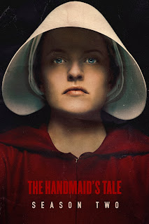 The Handmaid's Tale: Season 2, Episode 10