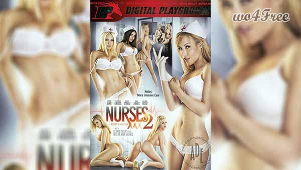 Full Movie Xxx Porn