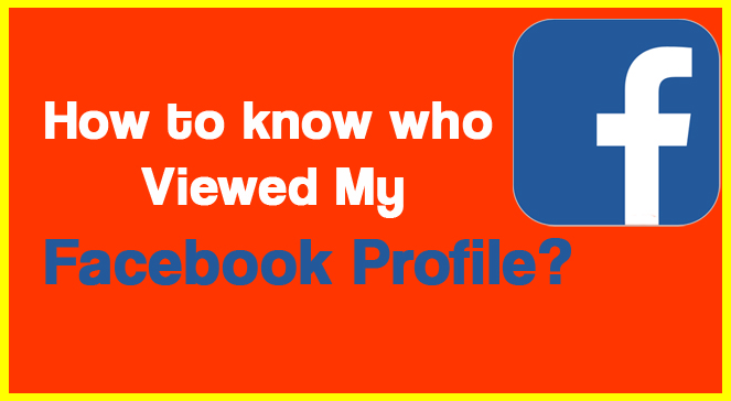 who can see my profile facebook