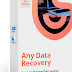 Tenorshare Any Data Recovery   Any Data Recovery for Mac Review