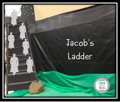 https://www.biblefunforkids.com/2020/02/jacobs-ladder-ideas.html