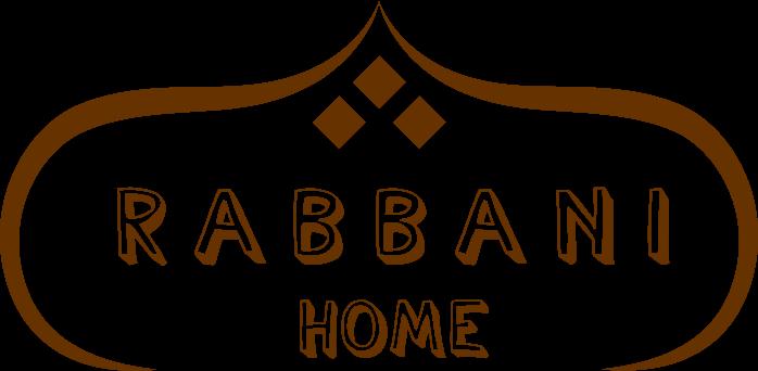 Contoh Esai Rabbani Home Konsep Pendidikan Islam Melalui Asrama