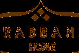 [CONTOH ESAI] Rabbani Home: Konsep Pendidikan Islam Melalui Asrama Sekolah sebagai Investasi Masa Depan