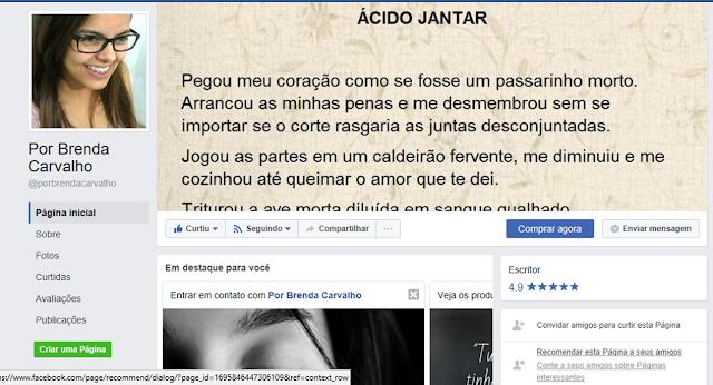 https://www.facebook.com/porbrendacarvalho/