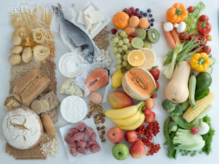 Biliar problemas dieta vesicula