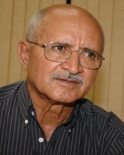 Morre o ex-prefeito de Barra do Corda Nenzim após ser baleado