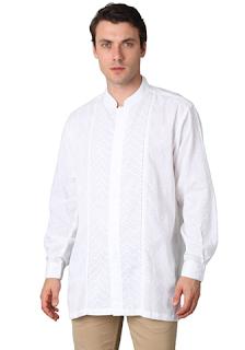konveksi-baju-anak-konveksi-baju-anak-muslim-konveksi-baju-muslim-murah-konveksi-baju-wanita