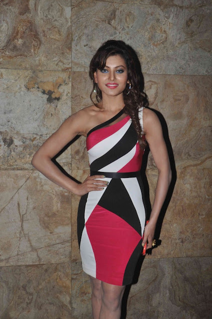 Urvashi Rautela,Urvashi Rautela pics,Urvashi Rautela pictures,Urvashi Rautela photos,Urvashi Rautela images,Urvashi Rautela stills,Urvashi Rautela gallery,Urvashi Rautela photoshoot,Urvashi Rautela photography,Urvashi Rautela gossips,Urvashi Rautela latest pics,Urvashi Rautela latest photos,Urvashi Rautela latest images,Urvashi Rautela latest wallpapers,Urvashi Rautela latest gallery,Urvashi Rautela latest photoshoot,Urvashi Rautela latest gossips,Urvashi Rautela novel pics,Urvashi Rautela novel pictures,Urvashi Rautela novel photos,Urvashi Rautela leg show,Urvashi Rautela new short dress pics,Urvashi Rautela stills in saree,Urvashi Rautela saree stills,Urvashi Rautela hd images,high resolution pictures,Urvashi Rautela high resolution pictures,Urvashi Rautela hd pics,Urvashi Rautela hd pictures,Urvashi Rautela hd photos,Urvashi Rautela latest photoshoot hd