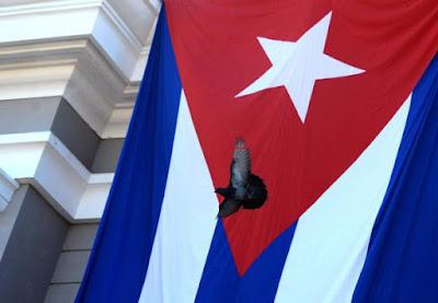 declaracion de Cuba