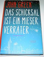 https://bienesbuecher.blogspot.de/2015/02/rezension-das-schicksal-ist-ein-mieser.html