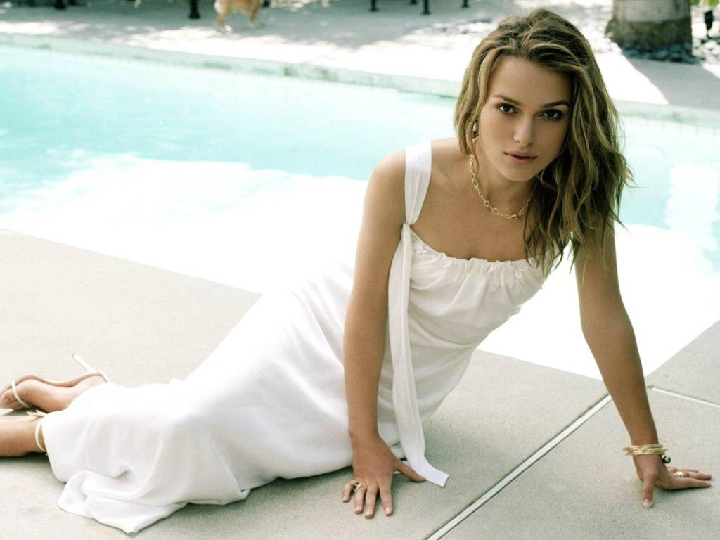 Hot Keira Knightleys Pictures Lovely Fun