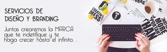 servicios-diseño  -elsofablanco