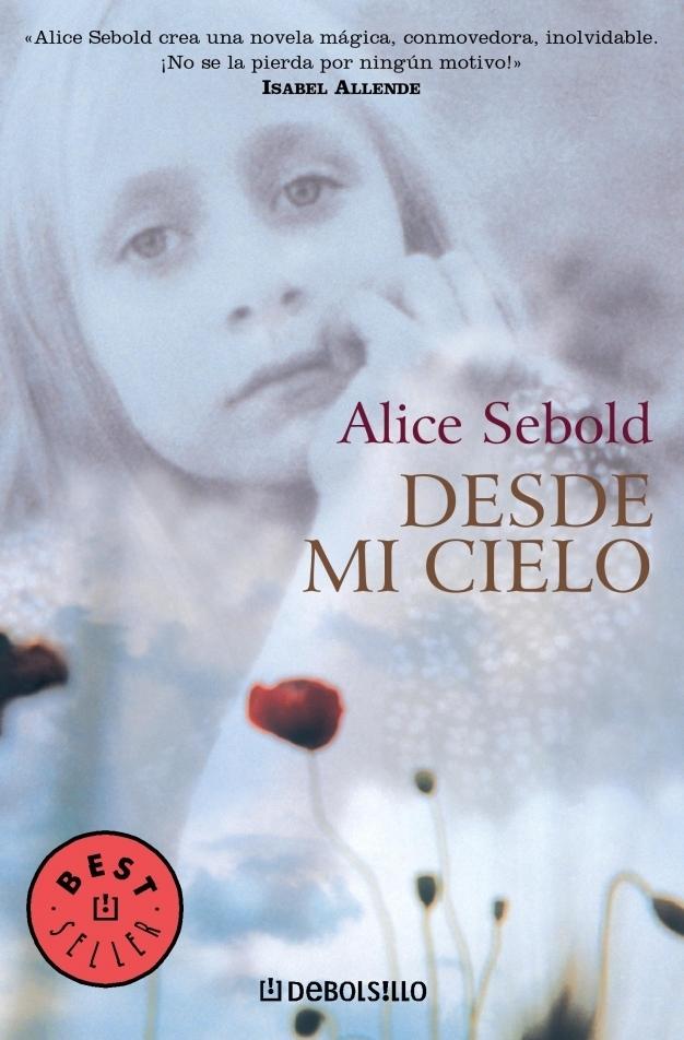 desde_mi_cielo_p-006 Por dónde empezar a escribir tu relato o novela - Los mejores libros para aprender a escribir (7)