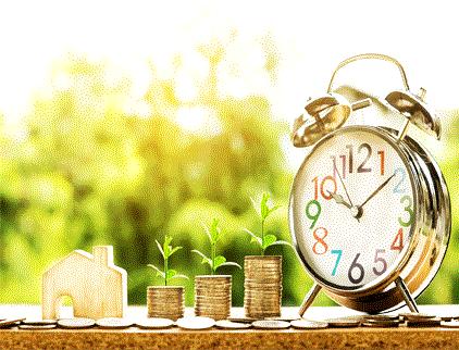15-potensi-bisnis-dipedesaan-notes-asher