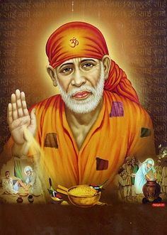 Sai baba sansthan trust shirdi room booking