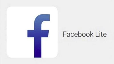 FB Lite Mod Apk v68.0.0.10.268 Facebook Lite Clone Messenger Terbaru 2018