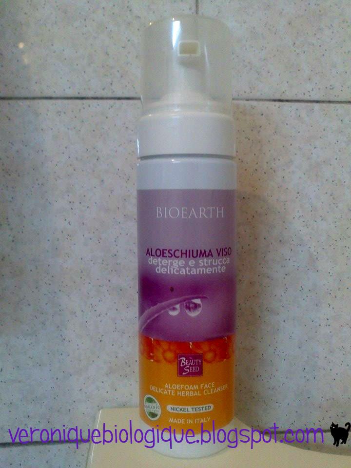 aloeschiuma-viso-bioearth