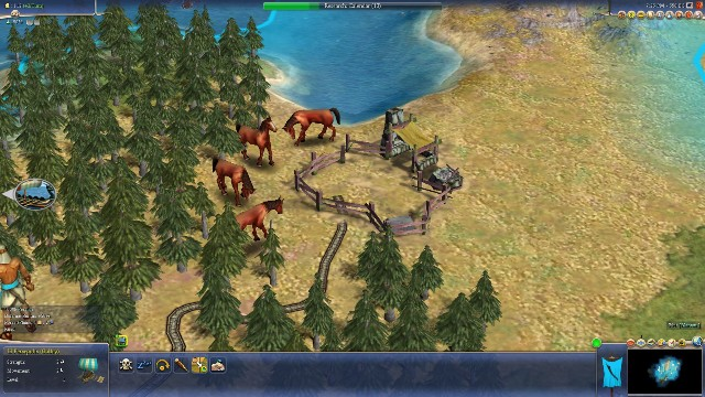 Download Civilization 4 PC Gameplay