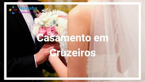Casamento em Cruzeiros