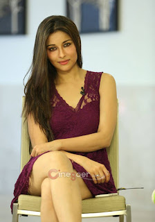 cute indian women photo, Lovely India Women pic, Charming India Women pics
