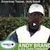 """Andy Brandi: """"Tuve mucha fortuna de trabajar con grandes jugadoras"""""""